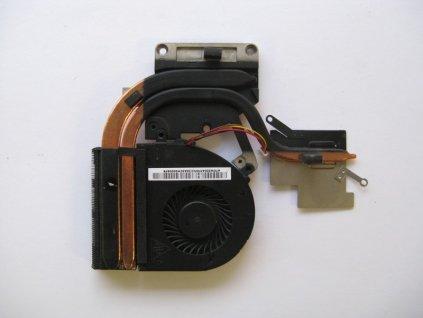 ventilator lenovo g510 59406689 343 1