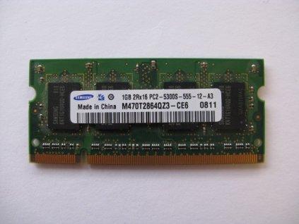 RAM 448