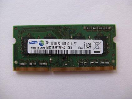 RAM 450