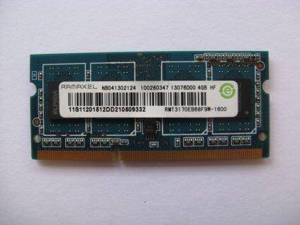 RAM 451
