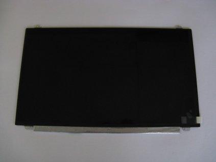 LCD 369