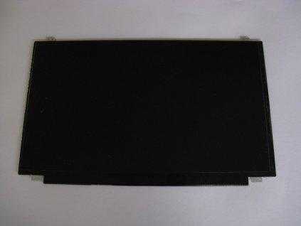 LCD 371