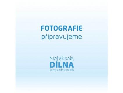 Fotografie připravujeme
