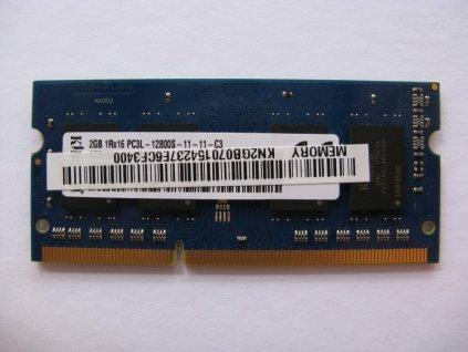 RAM 452