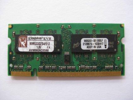 RAM 454