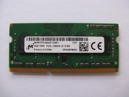 RAM 455