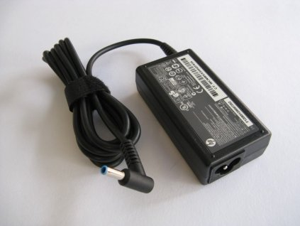 NOHP 6519.5 C6 1