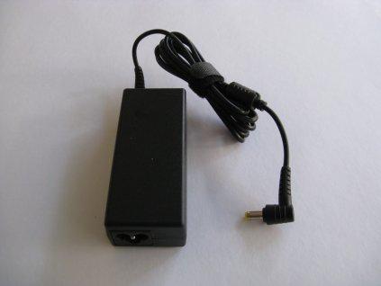 NOAC 6519 C6 1