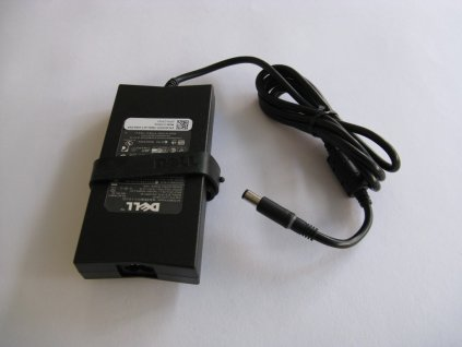 NODL 13019.5 SC6 1