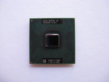 CPU 348