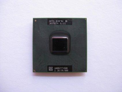 CPU 350