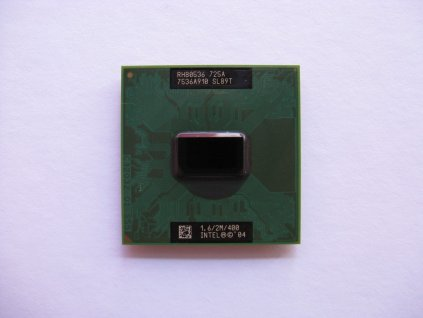 CPU 351