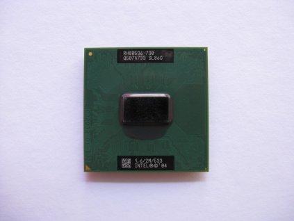 CPU 353