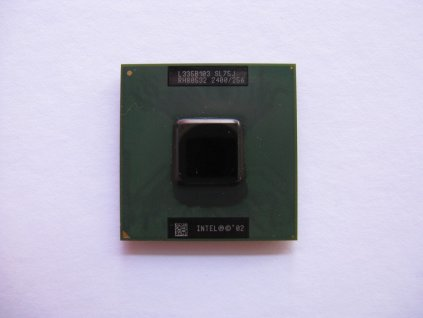 CPU 355