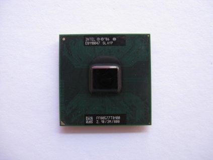 CPU 357