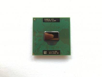 CPU 352