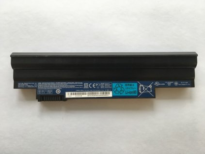 baterie acer aspire one d255 345 1