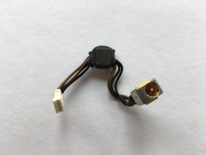 napajeci konektor acer aspire 5315 347 1