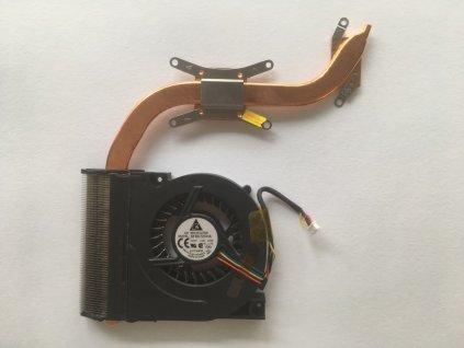 ventilator asus f5z ap073c 350 1