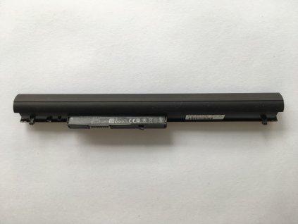 baterie hp 355 g2 g6v71ea#bcm 352 1