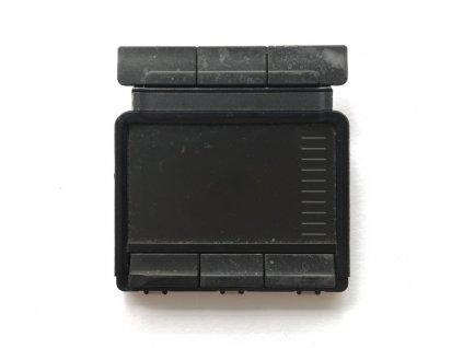 touchpad hp compaq nc8230 ed086vc#aba 354 1