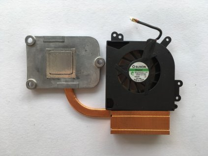 ventilator acer travelmate 2413lc 355 1