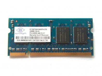 RAM 460
