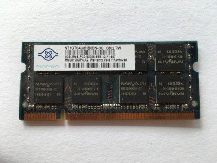 RAM 466