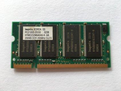 RAM 475