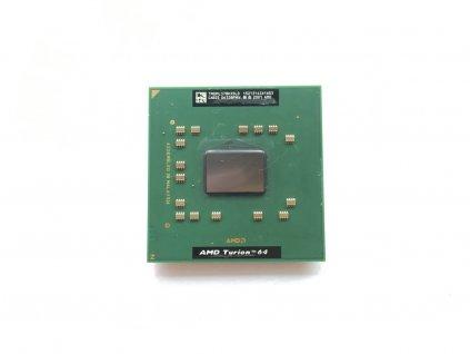 CPU 361
