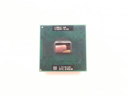 CPU 362