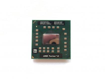 CPU 365