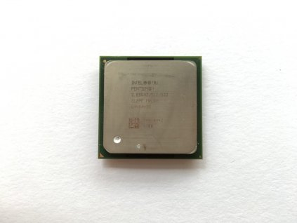 CPU 366