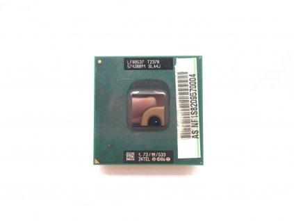 CPU 369