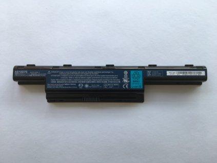 baterie acer aspire 5253g e304g50mnrr 361 1
