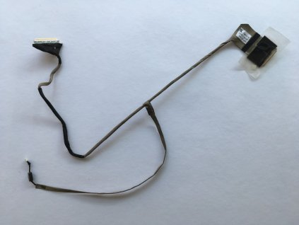 lcd kabel acer aspire 5253g e304g50mnrr 361 1