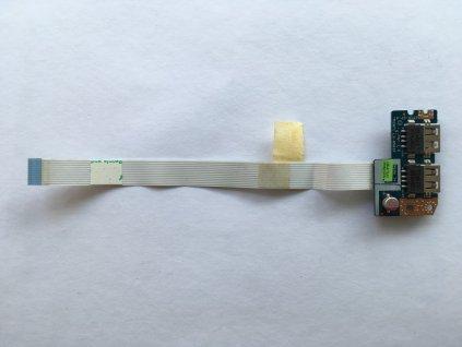 usb konektory acer aspire 5253g e304g50mnrr 361 1