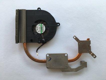 ventilator acer aspire 5253g e304g50mnrr 361 1