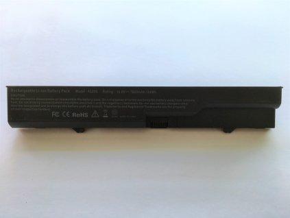baterie hp 620 362 1