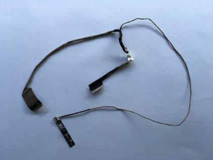 lcd kabel hp 620 362 1