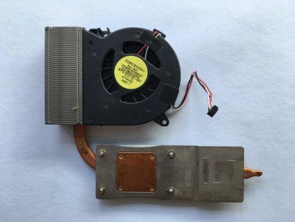 ventilator hp 620 362 1