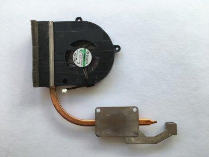 ventilator packard bell tk 13 363 1