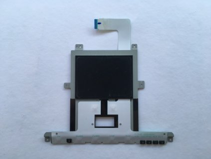 touchpad asus a 3000 364 1