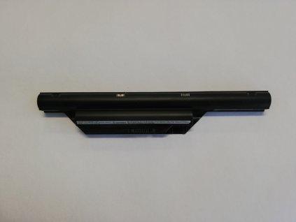 BAT 375 1