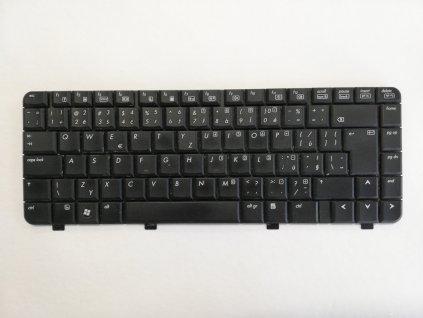 KB 381 1