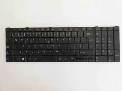KB 384 1