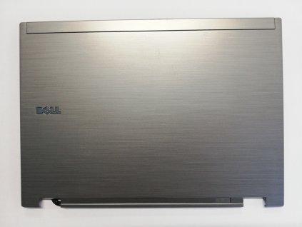 LCDK 385 1
