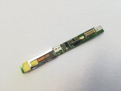 INV 388 1