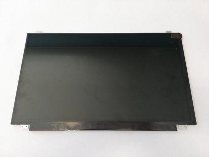LCD 391 1