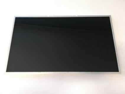 LCD 398 1